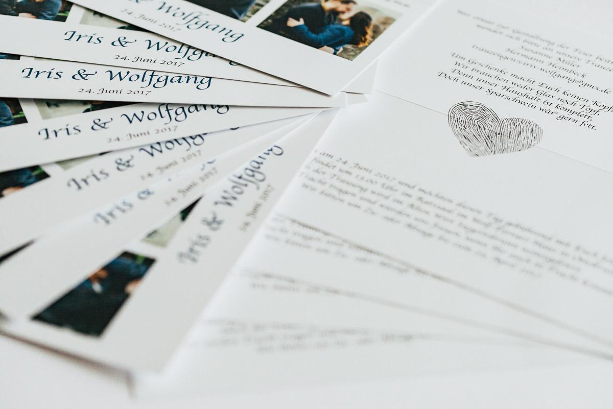 Schön Einladungskarten Hochzeit, Http://www.hochzeitsfotografin Muenchen.eu/